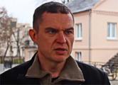Анджей Почобут: журналистика в стиле Hard