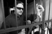Бразилия и Нидерланды отозвали послов из Индонезии после казни их граждан