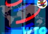 Члены ВТО впервые в истории приняли глобальное соглашение