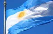 Белорусы смогут летать в Аргентину без виз