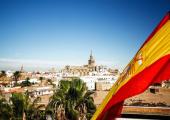 В Испании откроется посольство Беларуси