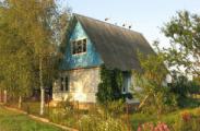 В Витебской области задержана разбойная группа убивавшая в деревнях людей