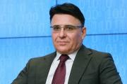 Глава Роскомнадзора объяснил китайцам пользу интернета
