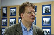 Винцук Вячорка: Назначение коммуниста Карпенко отрезвит многих