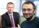 Посольство России призывает не верить лукашенковской пропаганде