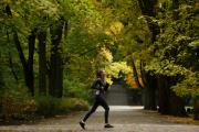 Полиция Лейпцига посоветовала женщинам бегать по двое для защиты от насильников
