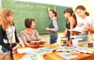 Как учителей привлекли к поиску «тунеядцев»