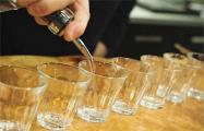 В Беларуси хотят ввести уголовную ответственность за поддельный алкоголь