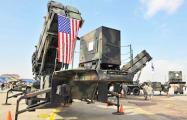 Эрдоган заявил, что Турция готова приобрести американские ЗРК Patriot
