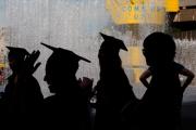 В Великобритании раскрыли мошенничество со студенческими визами
