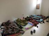 Повстанцы освободили из тюрем Каддафи 10 тысяч заключенных