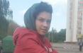 В отношении 17-летнего Никиты Золотарева возбудили еще одно уголовное дело