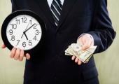 Госбанки лидируют по росту проблемных активов
