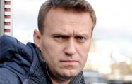 Алексей Навальный: Ракеты превращаются... во французские шале