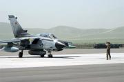 Турция рассказала о скором прибытии немецких самолетов на базу в Инджирлик