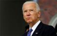Байден посоветовал Ирану быть осторожнее после удара США по Сирии