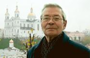 Театральная общественность Могилева призвала власти ввести карантин