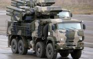 Союзник Кремля Хафтар понес грандиозные потери: «Панцирь-С» и китайские БПЛА уничтожены
