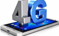 4G-сеть по всей Беларуси запустят A1 и beCloud