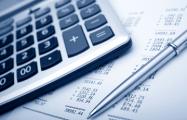 Налоговики нашли нарушения у 98% проверенных организаций и ИП