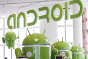 Google уговорила Audi и Honda освоить Android