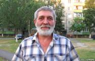 Юрий Рубцов: Немцы не могут поверить, что безработные в Беларуси должны платить налог