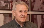 Леонид Злотников: Утопленнику все равно, сколько над ним воды