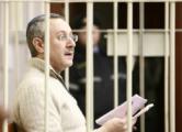 Прокуратура опротестовала приговор Дорну