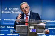 Reuters сообщил о решении ЕС продлить антироссийские санкции на полгода