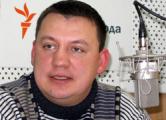 Александр Макаев: Пока Статкевич в тюрьме, выборов быть не может