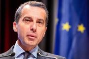 Австрийский канцлер подсчитал убытки от антироссийских санкций