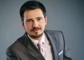 Сергей Дорофеев получил главную телевизионную премию Украины
