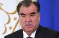 Дочь Рахмона контролирует продажи авиабилетов из Таджикистана в РФ: расследование