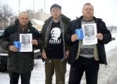 Гродненских правозащитников вызывают в суд