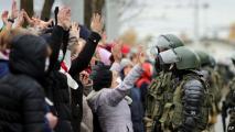 Польский аналитик: в 2021 году Лукашенко не подаст в отставку