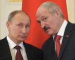 Путин и Лукашенко снова поговорили по телефону