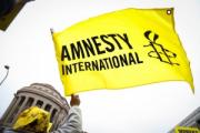 Amnesty International: уголовное дело против белорусской оппозиции - нарушение свободы выражения мнений
