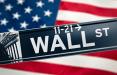 Уолл-стрит растет после одобрения Сенатом США пакета на 1,9 триллиона долларов