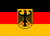 Берлин отзывает своего посла из Минска