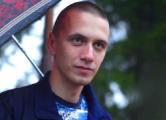 Бывшего политзаключенного Францкевича осудили на 25 суток