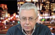 Умер один из основателей НТВ Игорь Малашенко