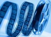 Российские кинематографисты требуют освободить украинского режиссера