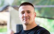 Виталий Гурков запустил линейку одежды «Наша Возьме»