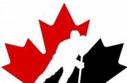 Сборная Канады выиграла у соборной Швеции на ЧМ-2014