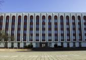 МИД Беларуси приветствовал присуждение Нобелевской премии Светлане Алексиевич