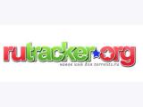 Rutracker.org исключили из реестра запрещенных сайтов