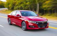 Сколько зарабатывают белорусские продавцы автомобилей?