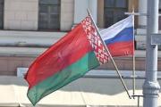 Россия продлит запрет на въезд белорусов