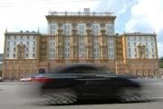 США назвали закрытие почетных консульств России ответом на политику Москвы