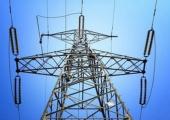МФК может вложить в модернизацию энергетики Беларуси около 1 млрд долларов